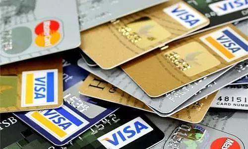 未来两年万事达卡和Visa将支持购买比特币 将受到LIbra推出的影响