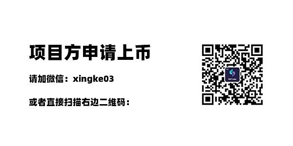1571900119254660.jpg