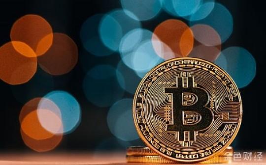 Bitker研究院:经济的不确定性是否增加了对黄金和比特币的需求