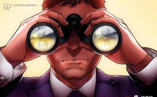 2019区块链投资报告:投资逐渐从加密货币转向应用 B轮融资后劲不足