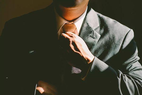 工作岗位搜索量下降67% 海外区块链产业饱和了吗?