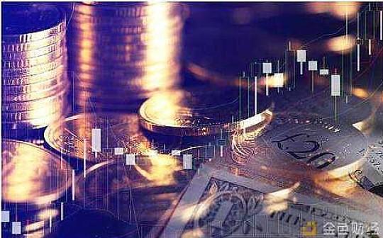 蔡维德:新型货币竞争4大要素解析