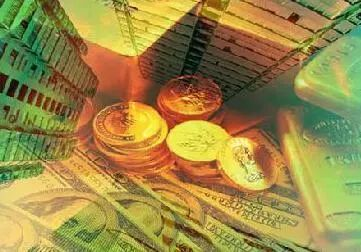 王永利:主要金融机构市值分化根源何在?