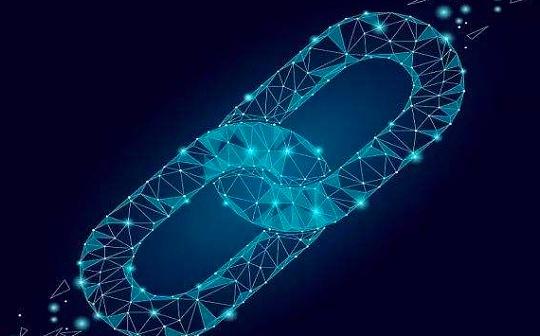 7分钟了解公链、联盟链、私有链落地应用
