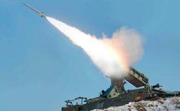 朝鲜再发新导弹 避险资产黄金和日元跳涨