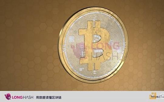 LongHash:比特币对传统基金的吸引力或将增强