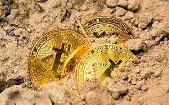 """肖飒:我为什么反对市值管理""""虚拟币""""?"""