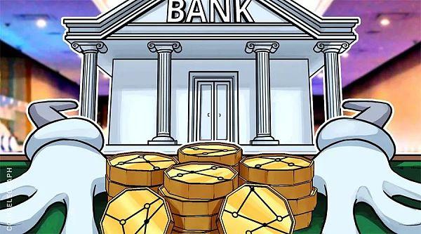Silvergate计划提供加密货币抵押贷款 将有相关的信贷产品