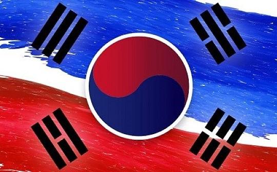 今非昔比?97%韩国交易所或濒临破产