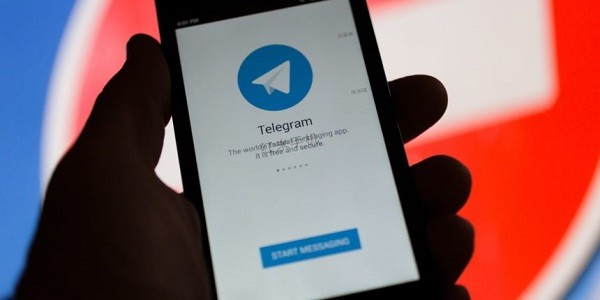 深度丨二级市场的Telegram代币现在能买吗?