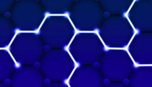 德勤推出示范区块链平台