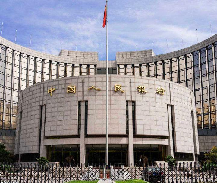 中国央行数字货币或比Libra更早发行 考虑让非政府机构参与试点