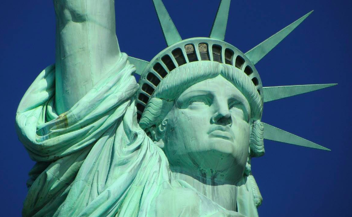 Bitfinex无路可逃?纽约最高法院裁定总检察长办公室(NYAG)对其拥有管辖权