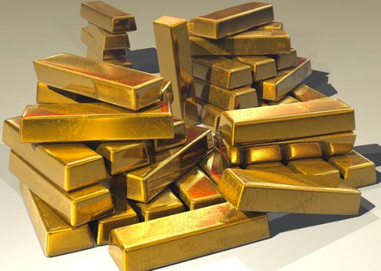 """传奇投资人Mark Mobius:比特币是""""心理货币"""" 黄金将继续上涨"""