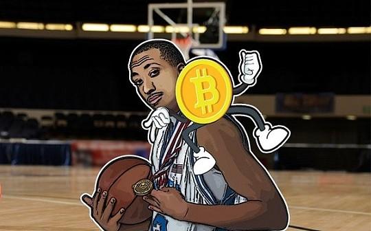 NBA未来会如何使用加密货币和区块链技术?