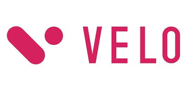 VELO通过分布式账本发行稳定币 目标是成为最大的金融协议