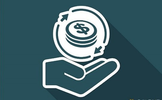 Bitker研究院:区块链技术和7000亿美元汇款行业的瓦解