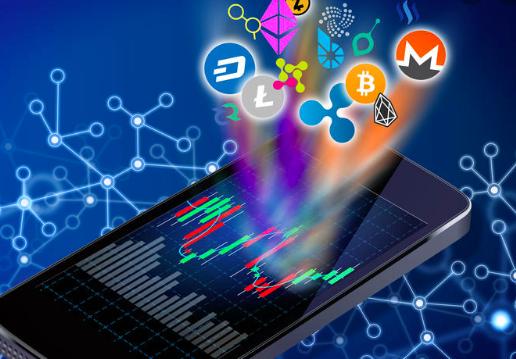 18张图表+8个问题 快速了解2019加密货币市场