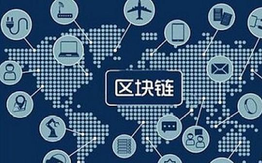 BTC TG交易所打造世界级区块链资产交易平台