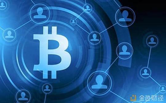 曼陀罗通证(MCT)——将区块链惠及普通大众的一体化解决方案