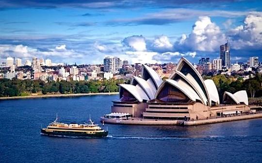 澳大利亚最大银行开发BioTokens代币 称可保护环境