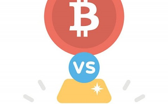 Bitker研究院:BCH vs BSV发展现状大PK