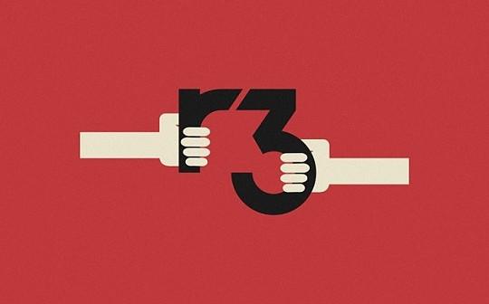 """区块链巨头R3内斗大戏:工程师和管理层""""三年之痒""""已到"""