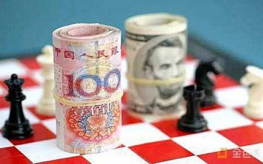 """必看 Tether即将推出人民币稳定币 监管机构可能被""""激怒"""""""