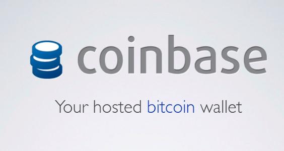 回到 2012 如今估值 80 亿美元的 Coinbase 如何吸引最早的投资人?