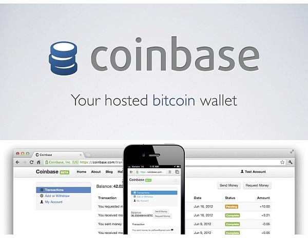 回到 2012,如今估值 80 亿美元的 Coinbase 如何吸引最早的投资人?