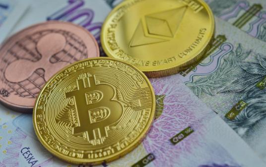 Deribit交易所推出大宗比特币和以太坊衍生品