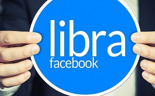 Facebook押注无银行账户人群 Libra将面临三大挑战