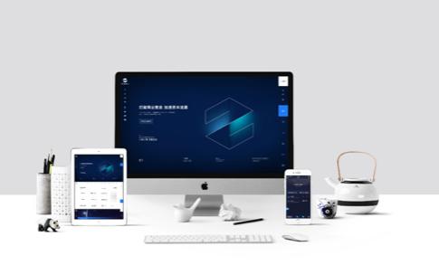 TUR-角塔链宣布数字钱包正式上线 全球数字公链强势登陆