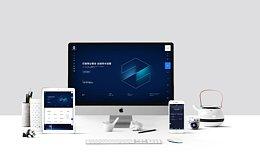 TUR-角塔链宣布数字钱包正式上线全球数字公链强势登陆
