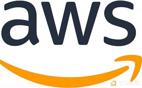 亚马逊旗下AWS惊现bug  五分钟赚百万的机会你抓住了吗   行情解读0823