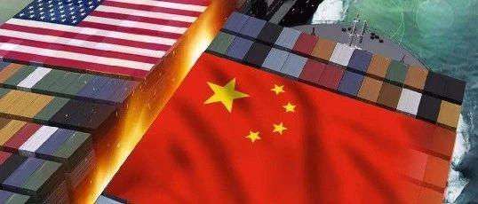 中国坚决反制 美股崩溃暴跌 比特币最终将涨到25万美金?