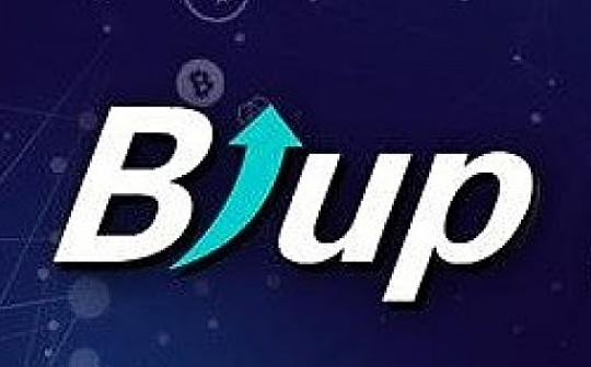 BiUP支持特斯拉(TEL)充提 豪礼大放送