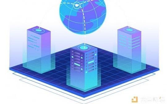 Bitker研究院:DApp的合法性、隱私性及其生態中代幣的安全性分析