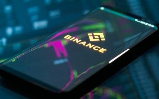 币安推加密借贷服务 目前支持这三个币