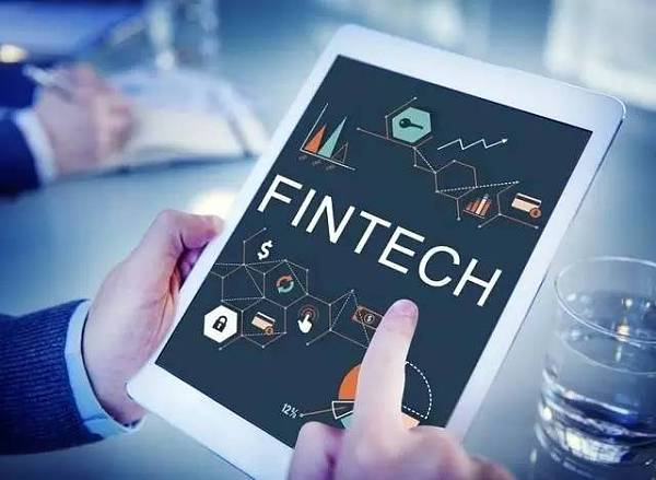 区块链用于监管科技 将可解决金融机构合规成本高等问题