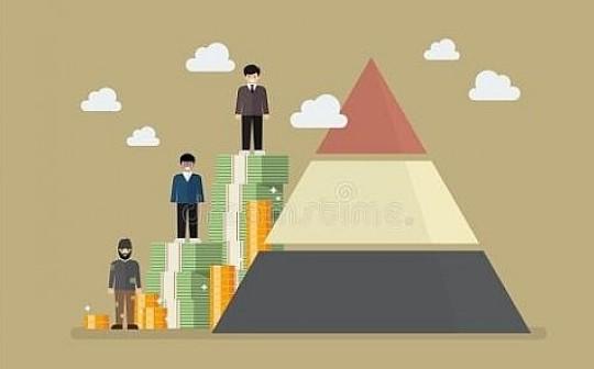 孙副社长:精英阶层海量资金入场 却无意中重创了一个币圈重要产业