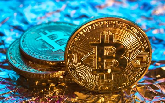 比特币期权的推出对价格和波动性意味着什么?