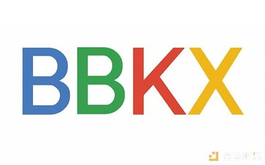 BBKX交易所即将开启LXT、UEBT锁仓认购