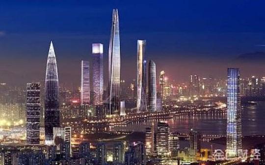 深圳试点数字货币的机遇与启示