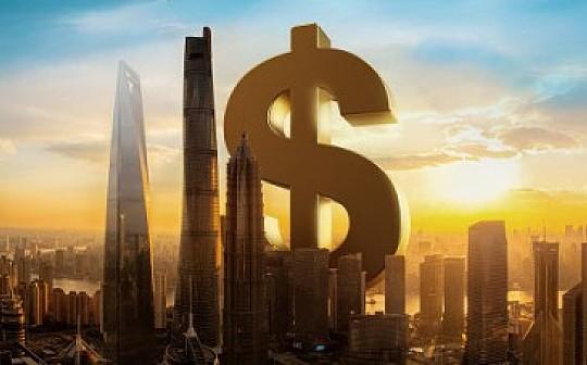 央行数字货币推进再提速 (4.16行情分析)