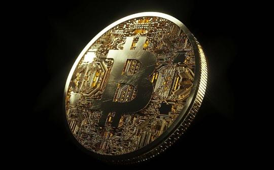 首发 | OKEx投研:全球股市暴跌 避险资产黄金、比特币为何难逃厄运?