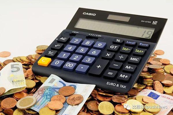 葡萄牙税务局:对比特币交易和支付免税