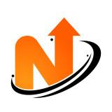 Newtonslaw