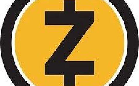 Zcash 开发公司第一季度财务亏损率为30%