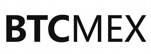YBMEX改名为BTCMEX 支持1-100倍灵活杠杆
